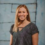 Creative Technology specializes in orthotics in Denver, CO, Olivia is an OPS, Orthotic Resident at Creative Technology Orthotic & Prosthetic Solutions.